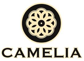 Camelia Logo